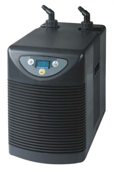 Aqua-Euro-USA-Max-Chill-1-10-HP-Aquarium-Chiller-For-Tanks-Up-To-80-Gallons-99.jpg
