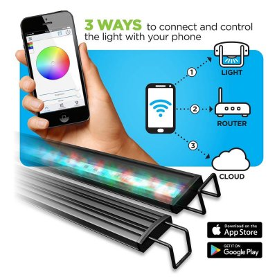 AquaticLife-Reno-WiFi-RGBW-LED-Aquarium-Light-Fixtures-with-Phone-App-20-inch-97.jpg