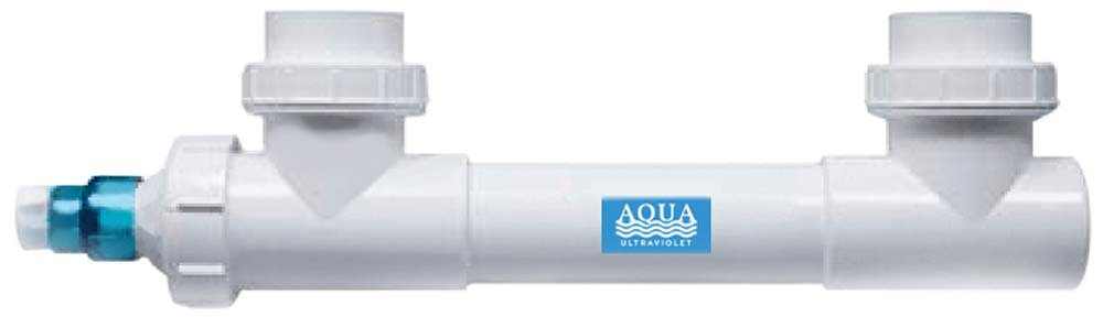 Aqua-Ultraviolet-UV-Sterilizer-without-Wiper-(57-Watt-3-4-Inch)-99.jpg
