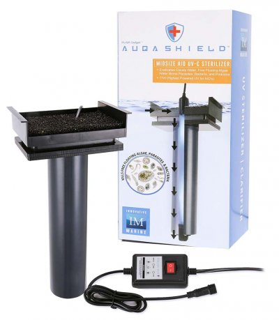 AUQA-Shield-UV-Sterilizer-Innovative-Marine-AUQA-Gadget-Midsize-11W-96.jpg