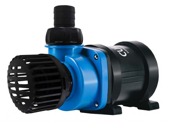 Current-USA-eFlux-6009-DC-Flow-Pump-1050GPH-99.jpg