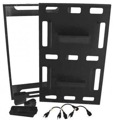 Deluxe-Aquarium-Controller-Board-Mounting-System-with-French-Cleat-and-Power-Cords-(Black)-Mar...jpg