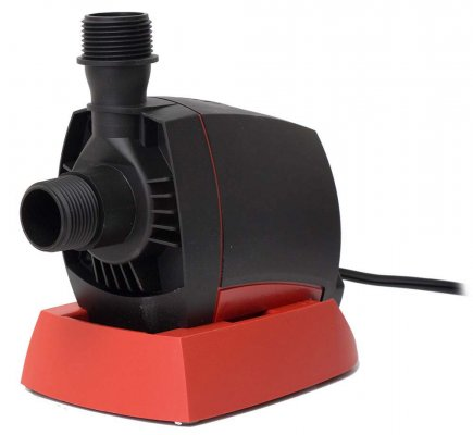 Fluval-Sea-SP2-Aquarium-Water-Pump-950-GPH-99.jpg