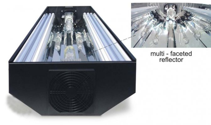 Hamilton-Cebu-Sun-Lighting-System-48-Inch-2-x-175-Watt-10-000K-Metal-Halide-and-4-x-54-Watt-T5...jpg