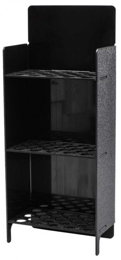 inTank-Chamber-Two-Media-Basket-for-Waterbox-Cube-10-99.jpg