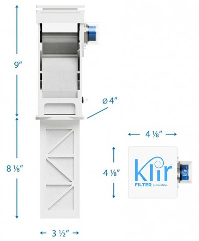Klir-Filter-DI-4-Drop-In-Filter-Fleece-Roller-(4-inch)-95.jpg