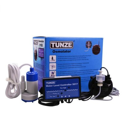 202307-tunze-osmolator-level-controller-auto-top-off-a_1.jpg