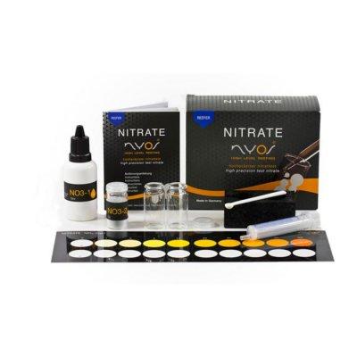 nitrate_reefer2.jpg