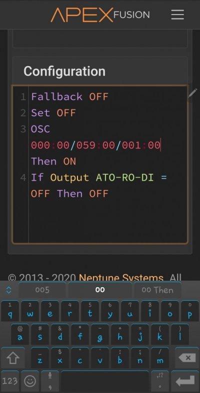Screenshot_20210223-150954_APEX Fusion.jpg