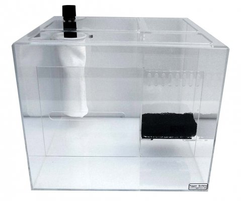 Trigger-Systems-Crystal-CUBE-Sump-18-inch-97.jpg