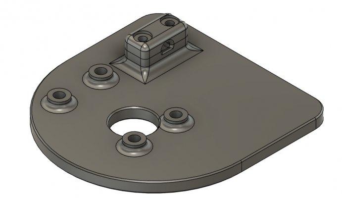 kri-4 motor mount.jpg
