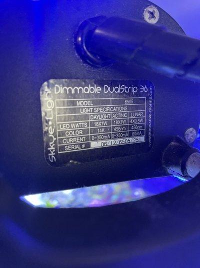 58E8A892-C899-4B2C-A919-84DC228526D1.jpeg