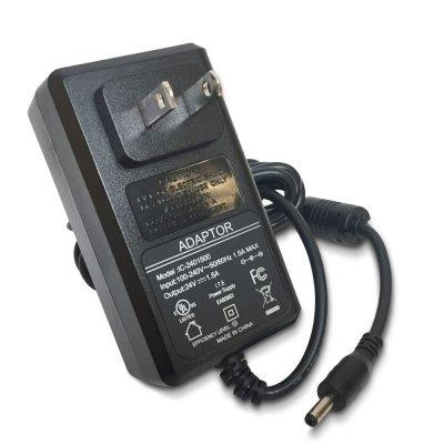 36W 24V Power Adapter.jpg