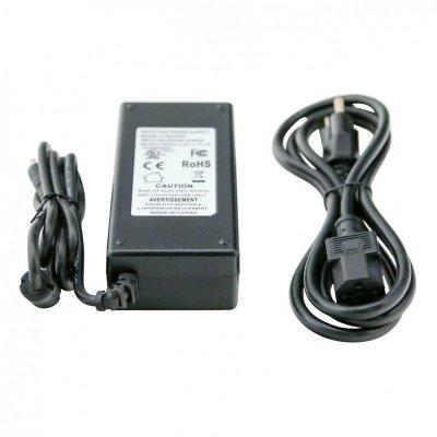 1Link Power Adapter.jpg