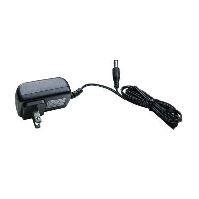 12V Aux Power Adapter.jpg