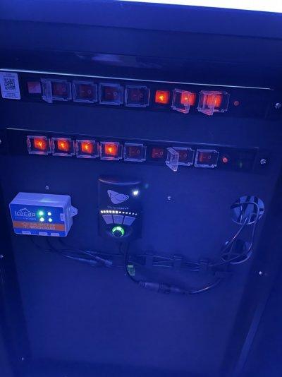 A8FE50FC-4BC9-485D-AE97-E0D3B9B603C0.jpeg