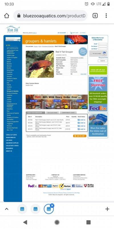 Screenshot_20210314-103333.jpg