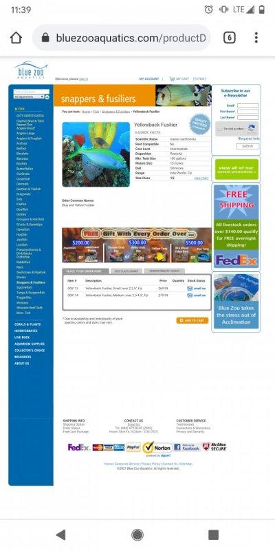 Screenshot_20210314-113919.jpg