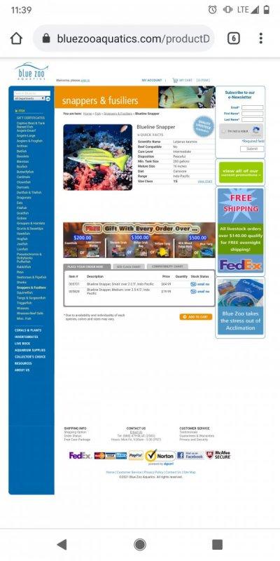 Screenshot_20210314-113925.jpg