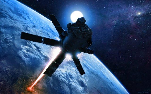 orbital_ion_cannon_by_alexiuss-d4rh0xf.jpg