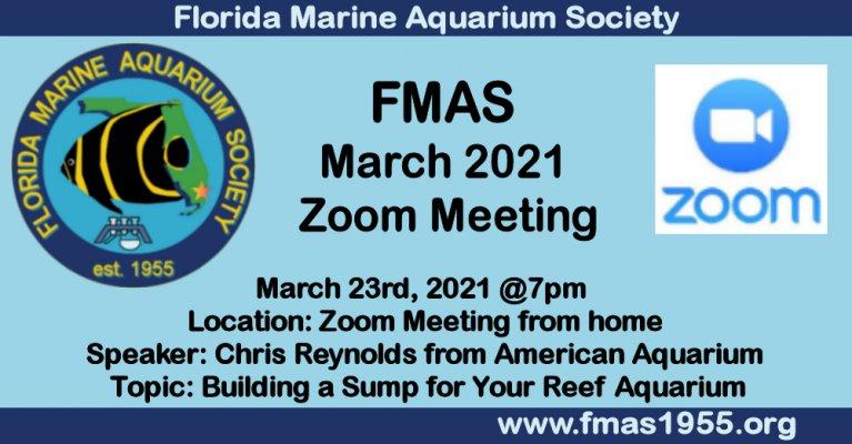 FMAS FB mar 2021.jpg