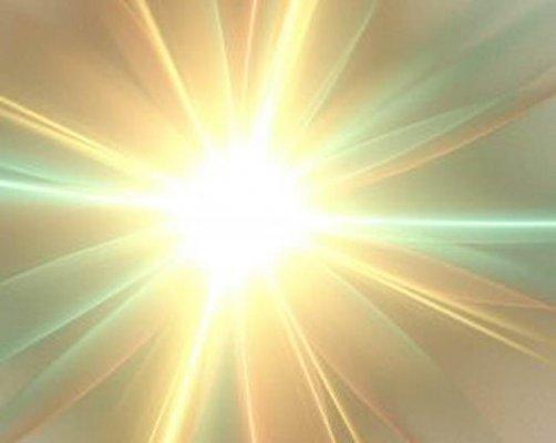 bright-light.jpg