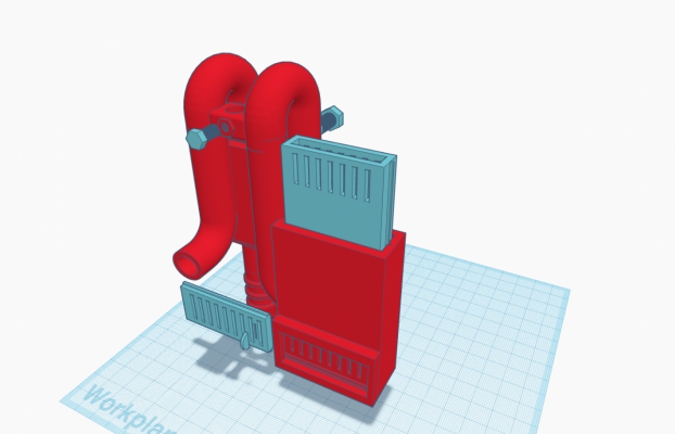 Canister filter skimmer inlet combination-3.png