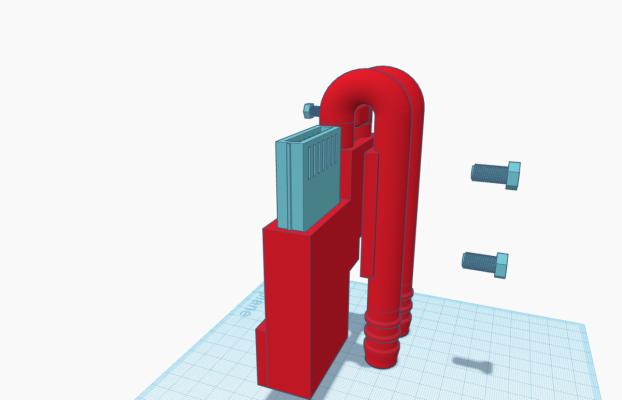 Canister filter skimmer inlet combination-4.png