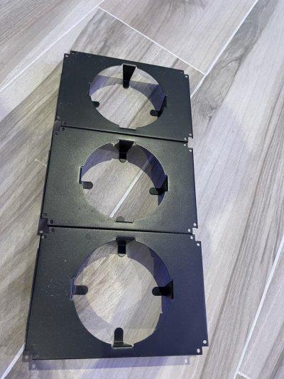 BD6F5DC9-415F-4E3D-B931-893DD91C04BC.jpeg