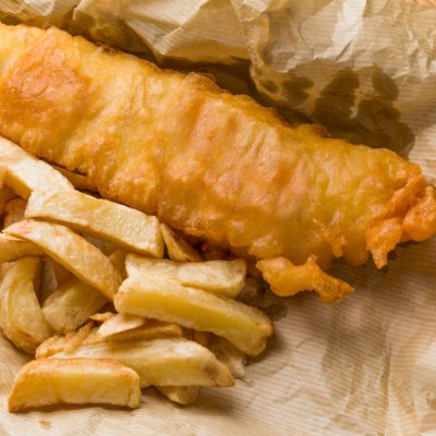 Fish-and-Chips-1-square.jpg