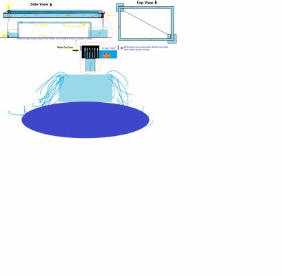 Exploration Tank idea.png
