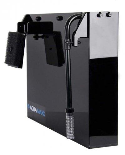 AquaMaxx-HOB-R-Hang-On-Back-Refugium-99.jpg