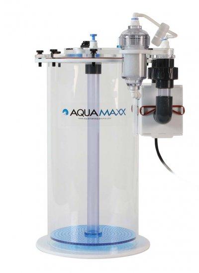 AquaMaxx-TS-3-Sulfur-Denitrator-99.jpg