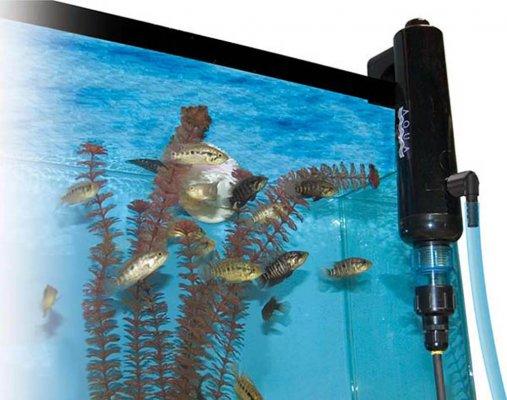 Aqua-Ultraviolet-UV-Sterilizer-Advantage-2000-Hang-On-Back-(8W)-98.jpg