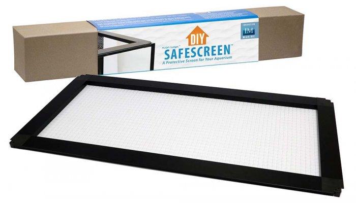 AUQA-Gadget-DIY-Mesh-Screen-Lid-Kit-(24-x-24-inch)-Innovative-Marine-99.jpg