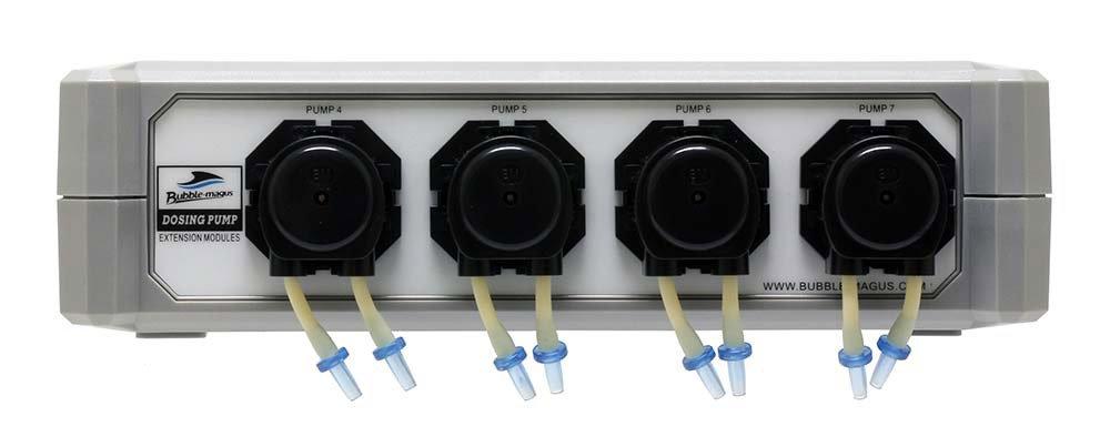 Bubble-Magus-BM-T12-Dosing-Pump-Extension-99.jpg