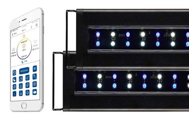 Current-USA-Orbit-Marine-IC-PRO-LED-4336-Dual-Light-Fixture-with-LOOP-Bluetooth-Control-36-48-...jpg