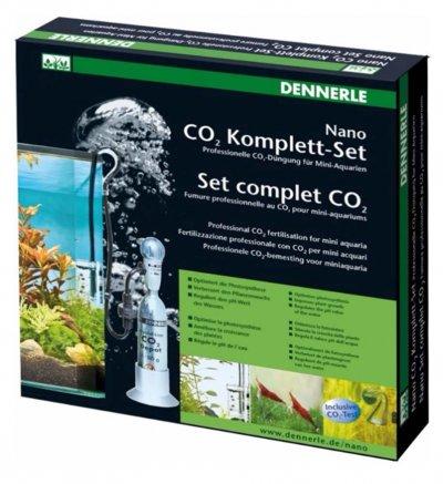 Dennerle-CO2-Complete-Kit-99.jpg