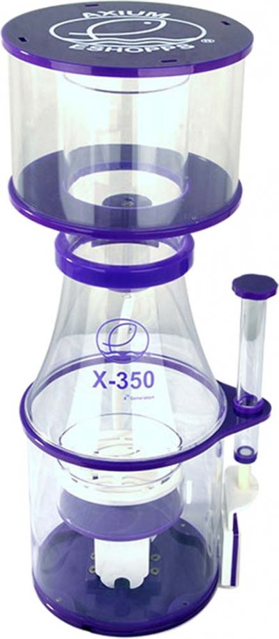 Eshopps-Axium-Protein-Skimmer-X-350-99.jpg