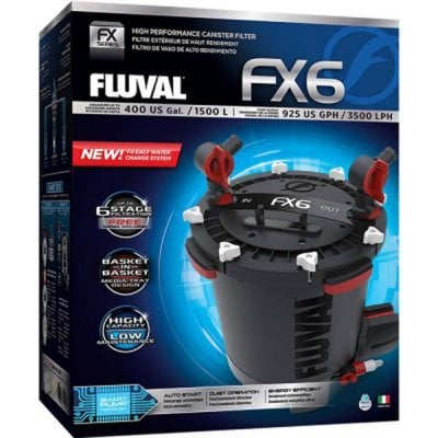 Fluval-FX6-Canister-Filter-High-Performance-(Up-to-400-Gallons)-98.jpg