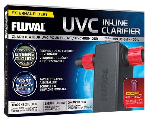 Fluval-UVC-Clarifier-(In-Line)-97.jpg