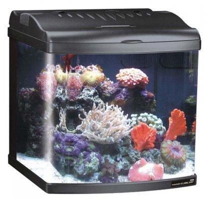 JBJ-12-Gallon-Nano-Cube-Deluxe-Aquarium-with-(2)-Nite-Vu-LED-Moonlights-99.jpg