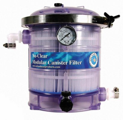 Nu-Clear-Canister-Filter-Model-533-99.jpg