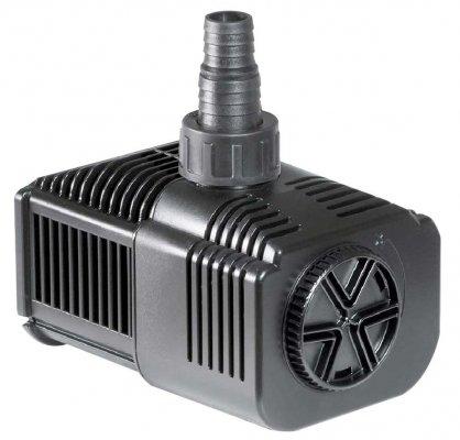 Sicce-Syncra-Pro-3000-Aquarium-Pump-800-GPH-99.jpg