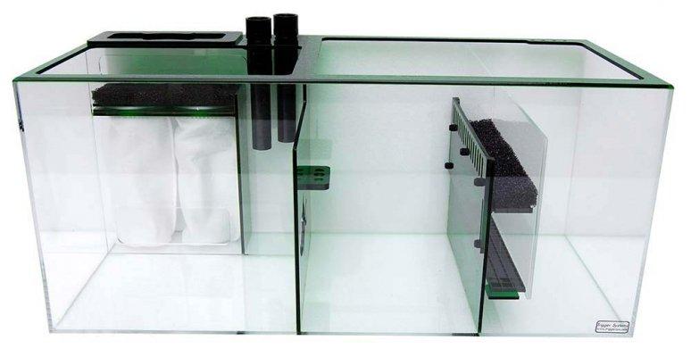 Trigger-Systems-Sump-Emerald-34-Inch-98.jpg