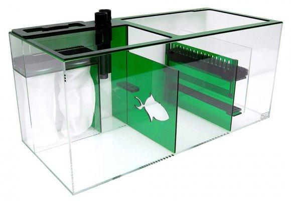 Trigger-Systems-Sump-Emerald-34-Inch-99.jpg