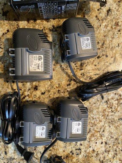 2E36C66E-84C5-46ED-8AD8-D780A1F2A61B.jpeg