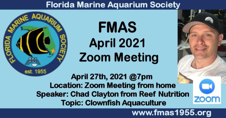 FMAS FB April 2021.jpg