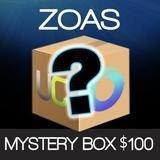 MysteryZoas.jpeg