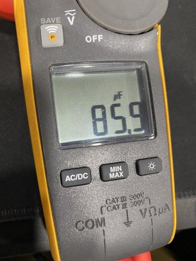 AFF6309A-EC68-4C12-82F4-48289181D653.jpeg